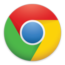 Ярлык google chrome